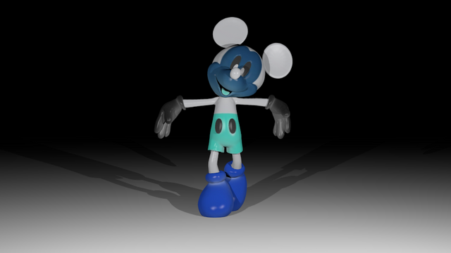 File:Promo Photo-Negative Mickey.png