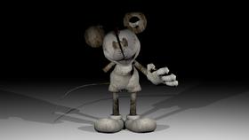 Jigsaw willy 2 breaking the magic