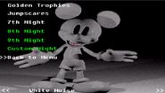 Screenshot (402)