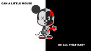 Genocide Mouse Promo