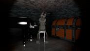 Jigsaw horace 1 pirate caverns