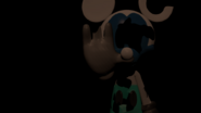 Withered PN mickey remake