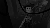 Greyscale Woody CP1