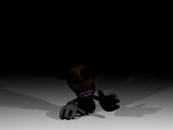 Sinisteroid