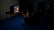 TV MickMick 05