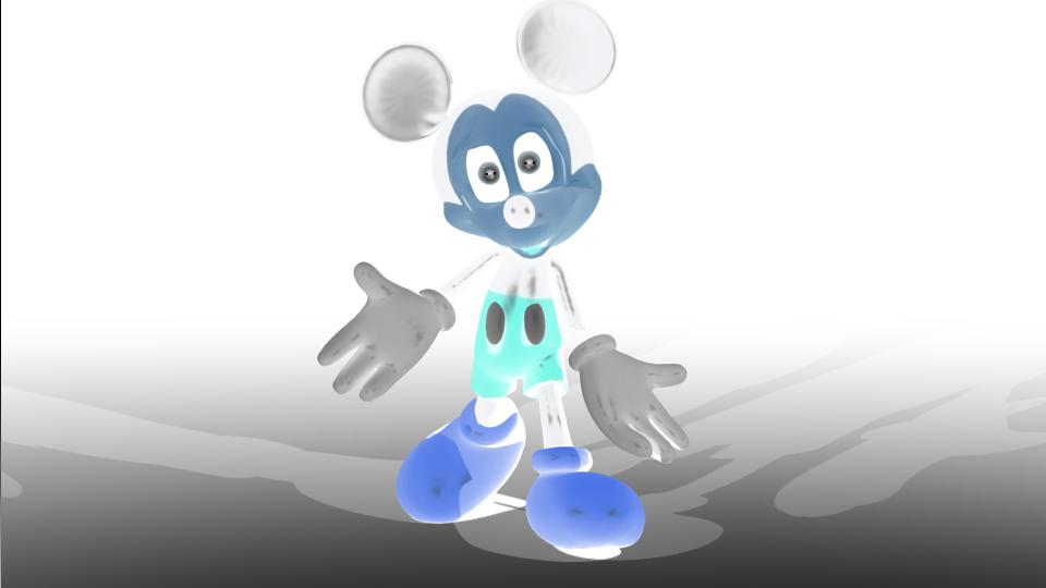 Wank Mickey   Abandoned: Discovery Island RP Wikia   Fandom