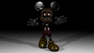 BlenderFile000102