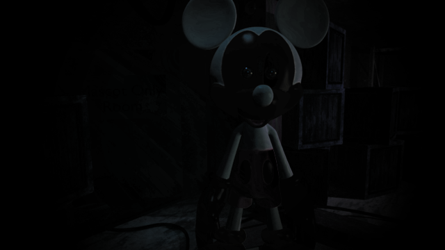 File:Blood Mouse Staff Area.png