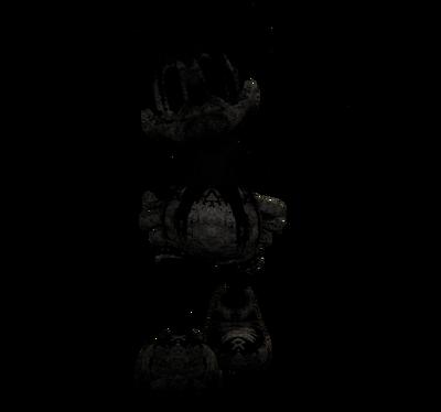 5.0 Suicide Mouse (final version Remake )