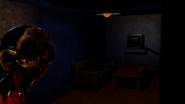 Break room decimate
