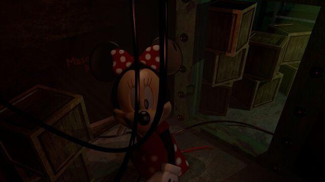 File:Minnie in Staff Area.jpg