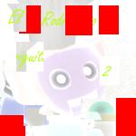 El Rodriguito 2 Icon