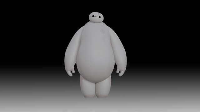 File:Baymax Promo.png