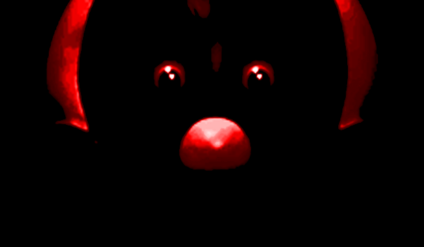 File:Blood Mouse Jumpscare.png