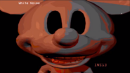 Screenshot (400)
