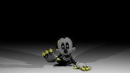 Nightmare SM