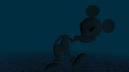 Another Masta Mickey Promo