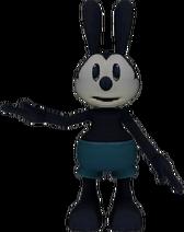 Oswald (1)