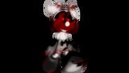 Photo-Negacide Mouse Promo