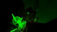 VRnormal Janitor