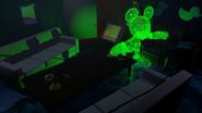 VRnormal Lounge