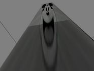 THESCALEDTHINGIMADEBECAUSEIWASBOREDSOIDUNNO Mouse