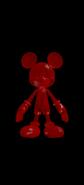 Ruby Mickey