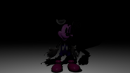 Undying Mouse