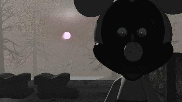 File:Blood Mouse Hallucination 2.png