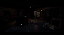 Suicidemare mickey office