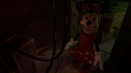 Staff Area Impure Mouse