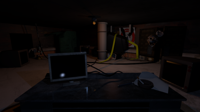 File:Mysteroffice2.png