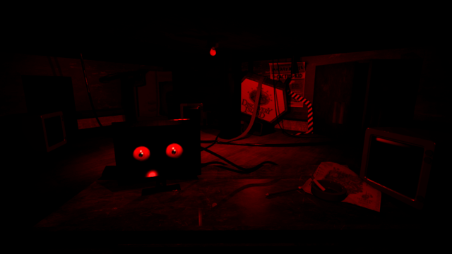 File:Blood Mouse Office.png