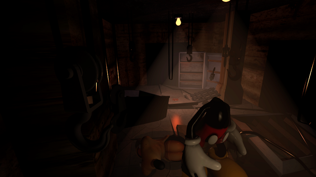 File:Mickey in Meat Freezer.png