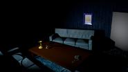 The Lounge Fnati 5.0 V2