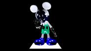 PN Mickey promo remastered