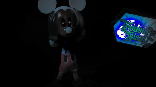 File:Blood Mouse Hallucination 3.png