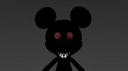 Dark MickMick