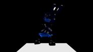 Oswald promo remastered 4.0