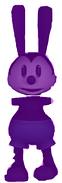 Purpleswald
