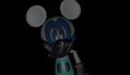 PN Mickey's high disappoint