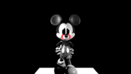 New suicide mouse