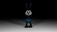 Promo Oswald