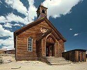 220px-Church in Bodie, CA edit1