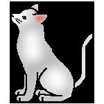 Jumpheart's avatar