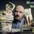 BadgerTv0's avatar