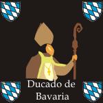 Obispobavaria