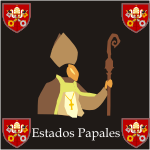 Obispopapales
