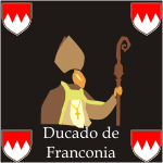 Obispofranconia