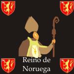 Obisponoruega